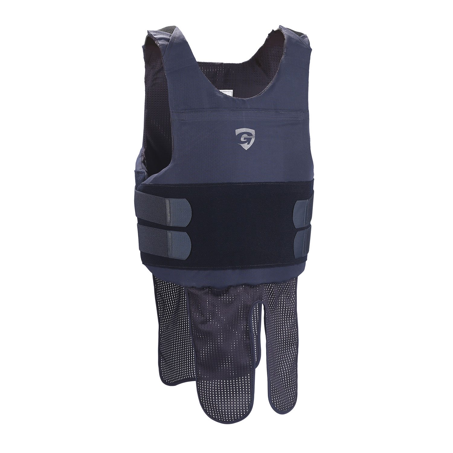 Galls G-Force Level IIIA Concealable Ballistic Vest