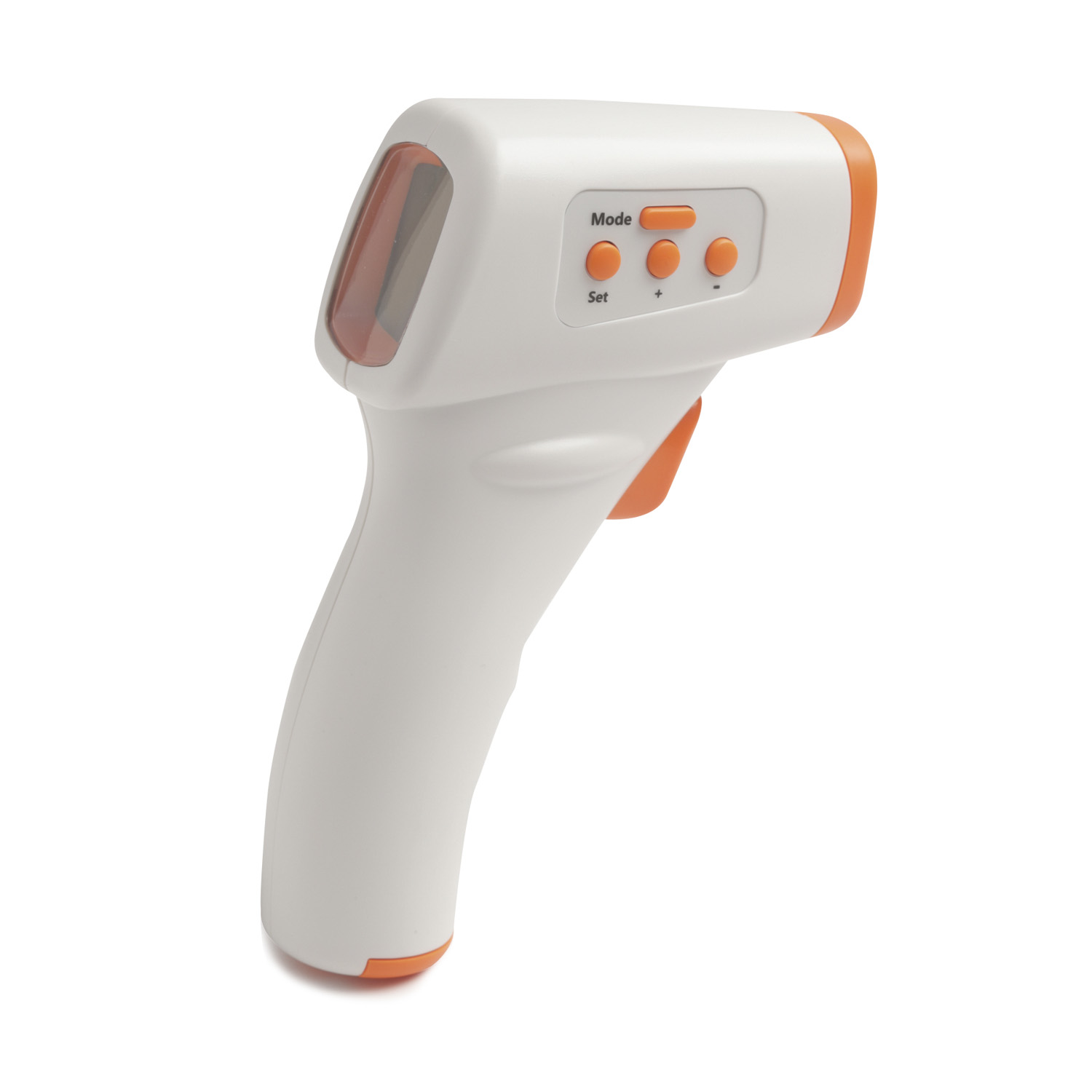 Galls No-Touch Infrared Forehead Thermometer