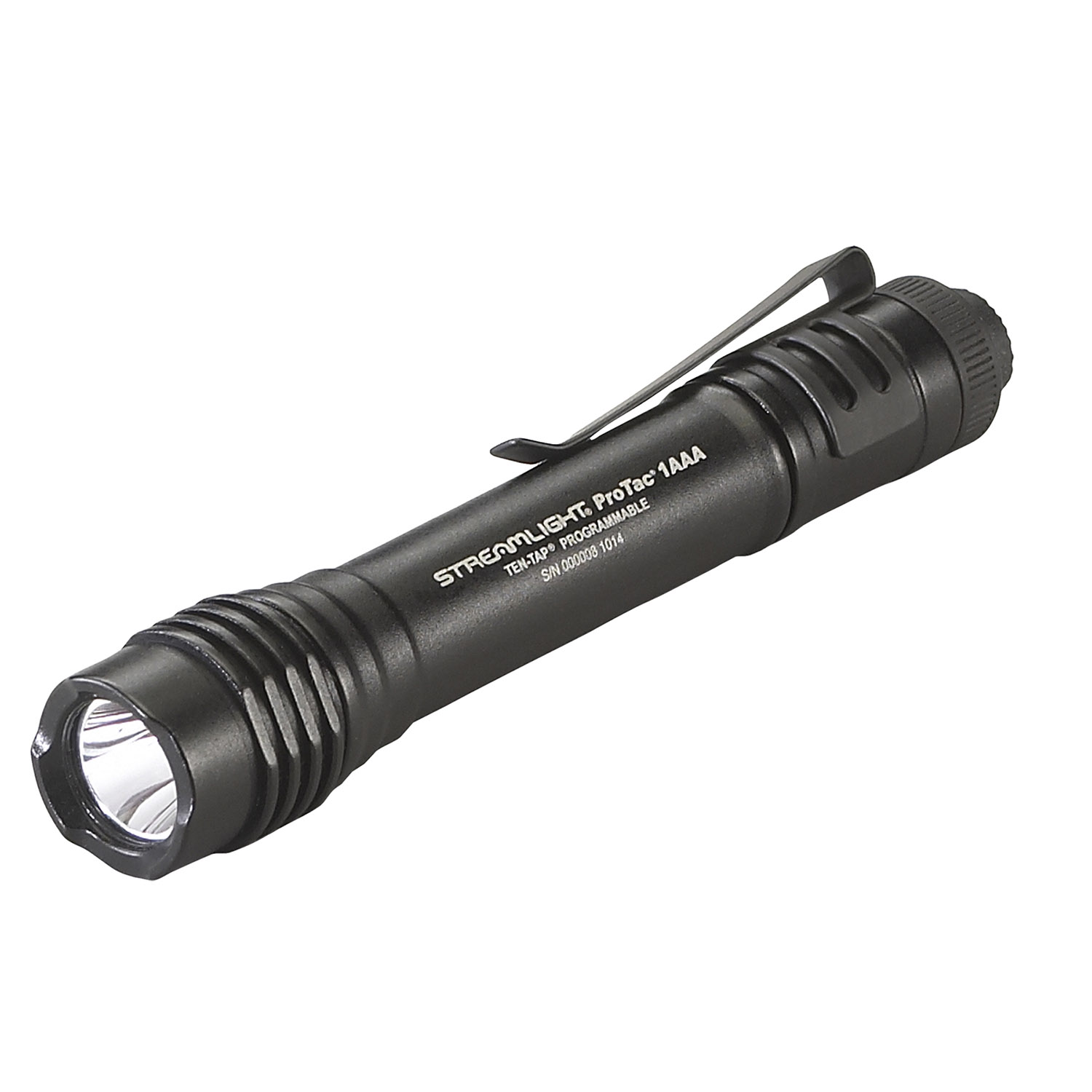 Streamlight ProTac 1AAA Penlight