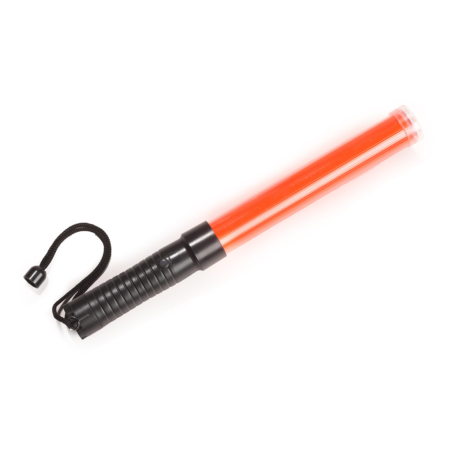 Galls LED Traffic Baton