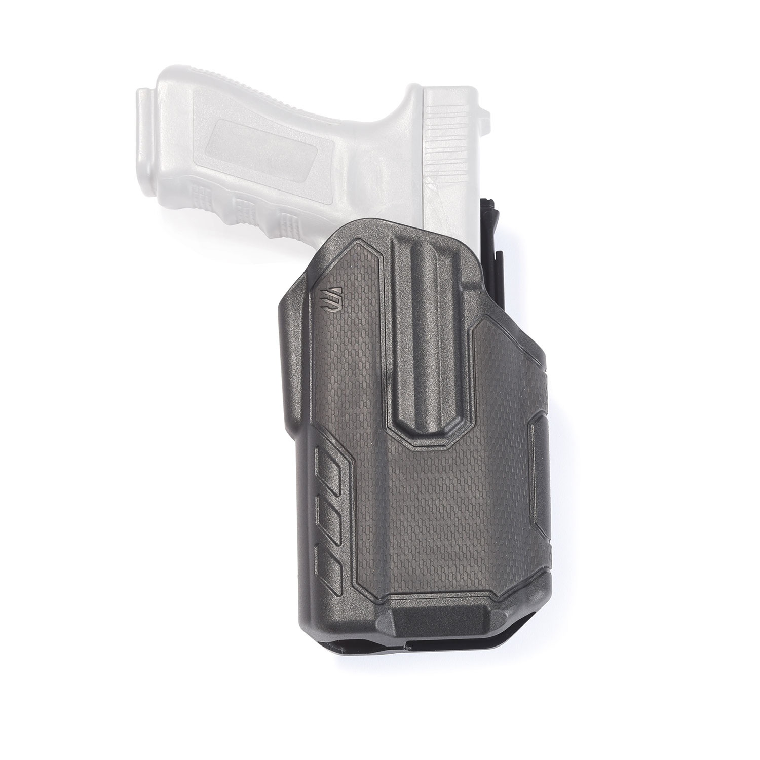 BLACKHAWK! Omnivore Multi-Fit Lightbearing Holster