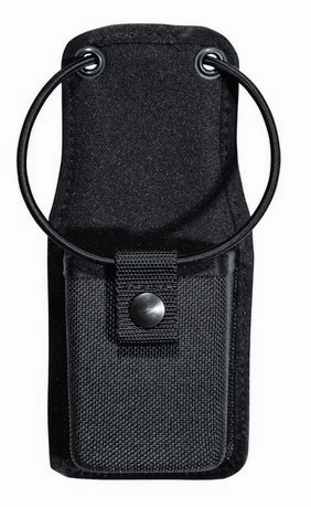 Tuff Products Universal Radio Case