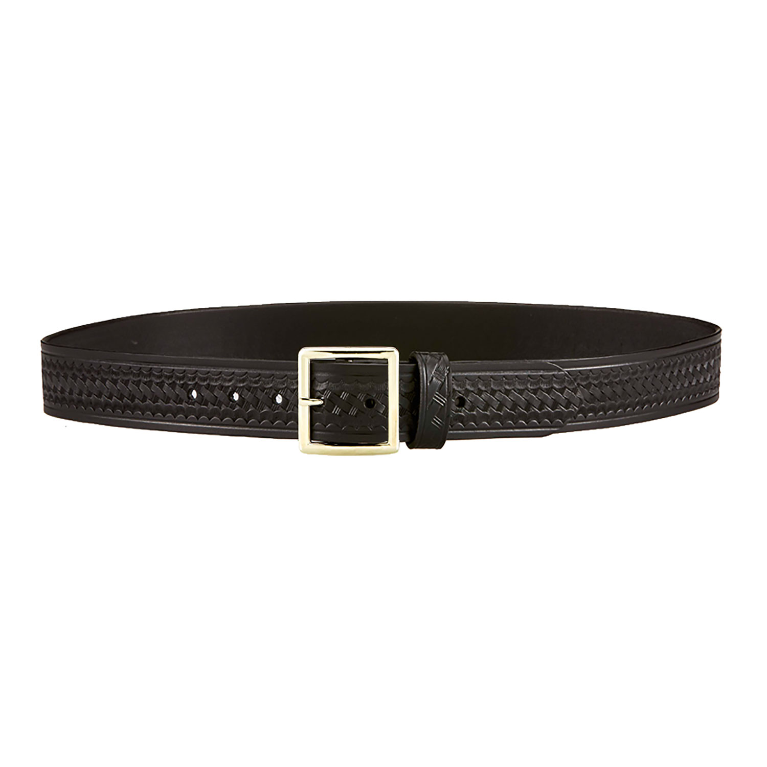 Aker Garrison Belt 1.5 With Buckle