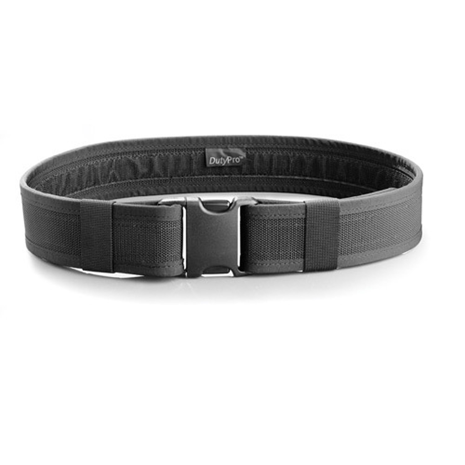 DutyPro Adjustable Sam Browne Belt