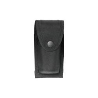 Lawpro Molded Defense Spray Holder, MK6/MK3