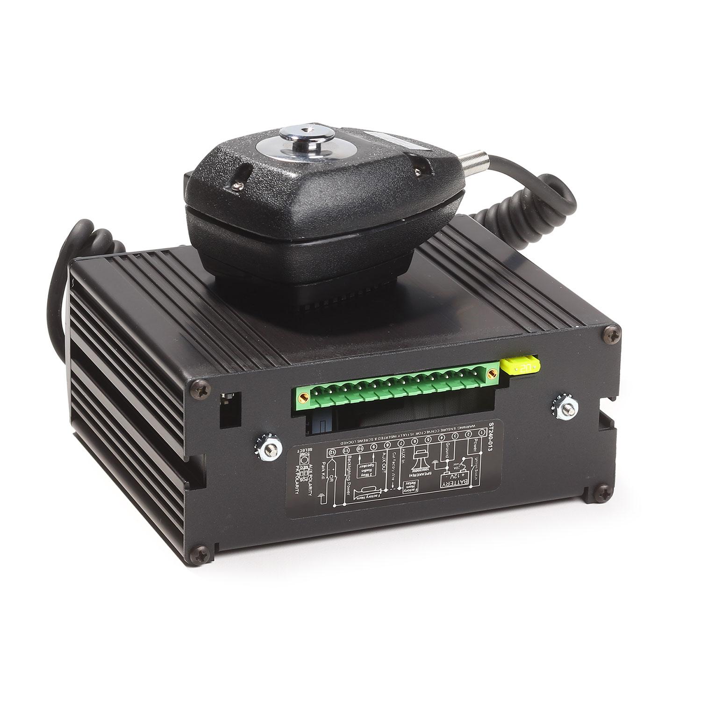 Whelen 295hfsa5 Wiring Diagram Detailed Diagrams Tir3 Auto Electrical Clark