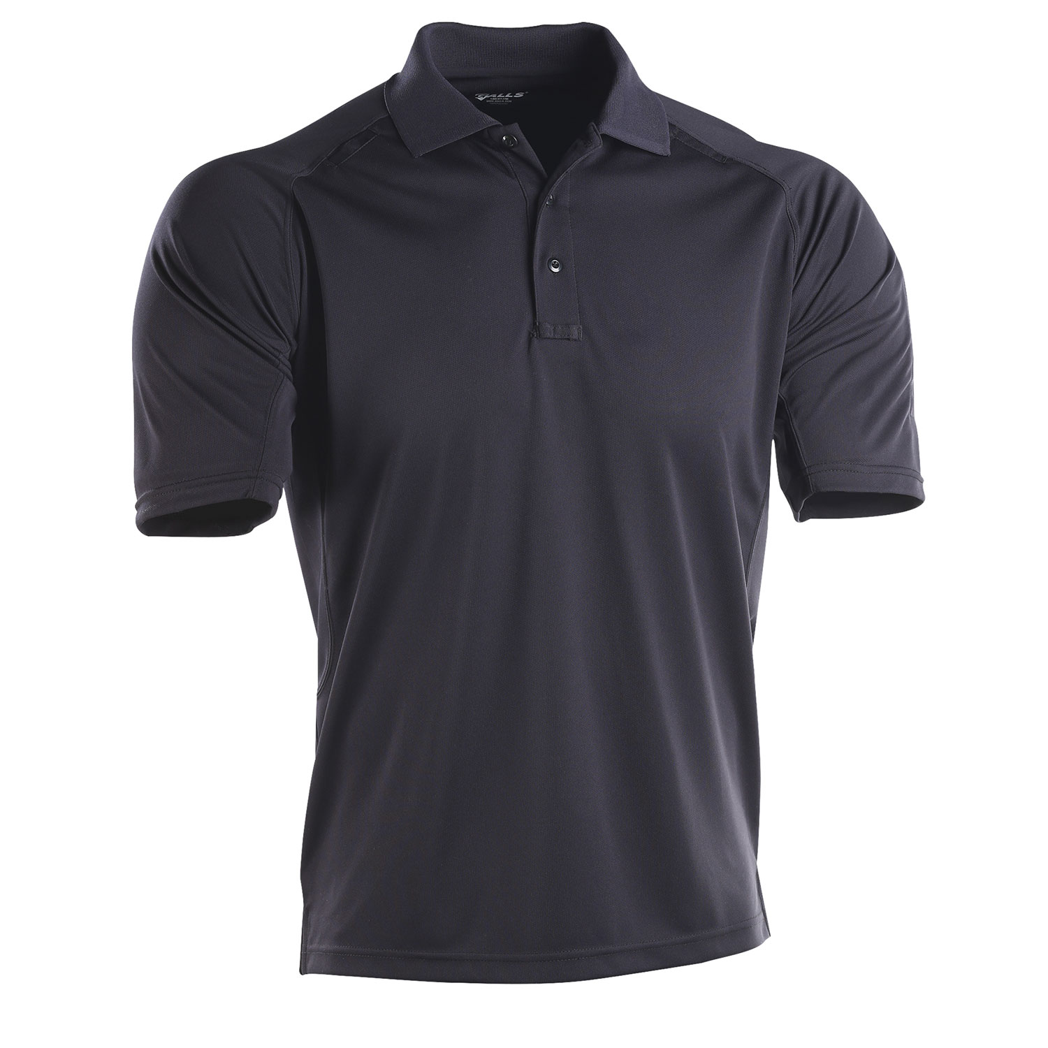 Galls Tac Force Lightweight Polo