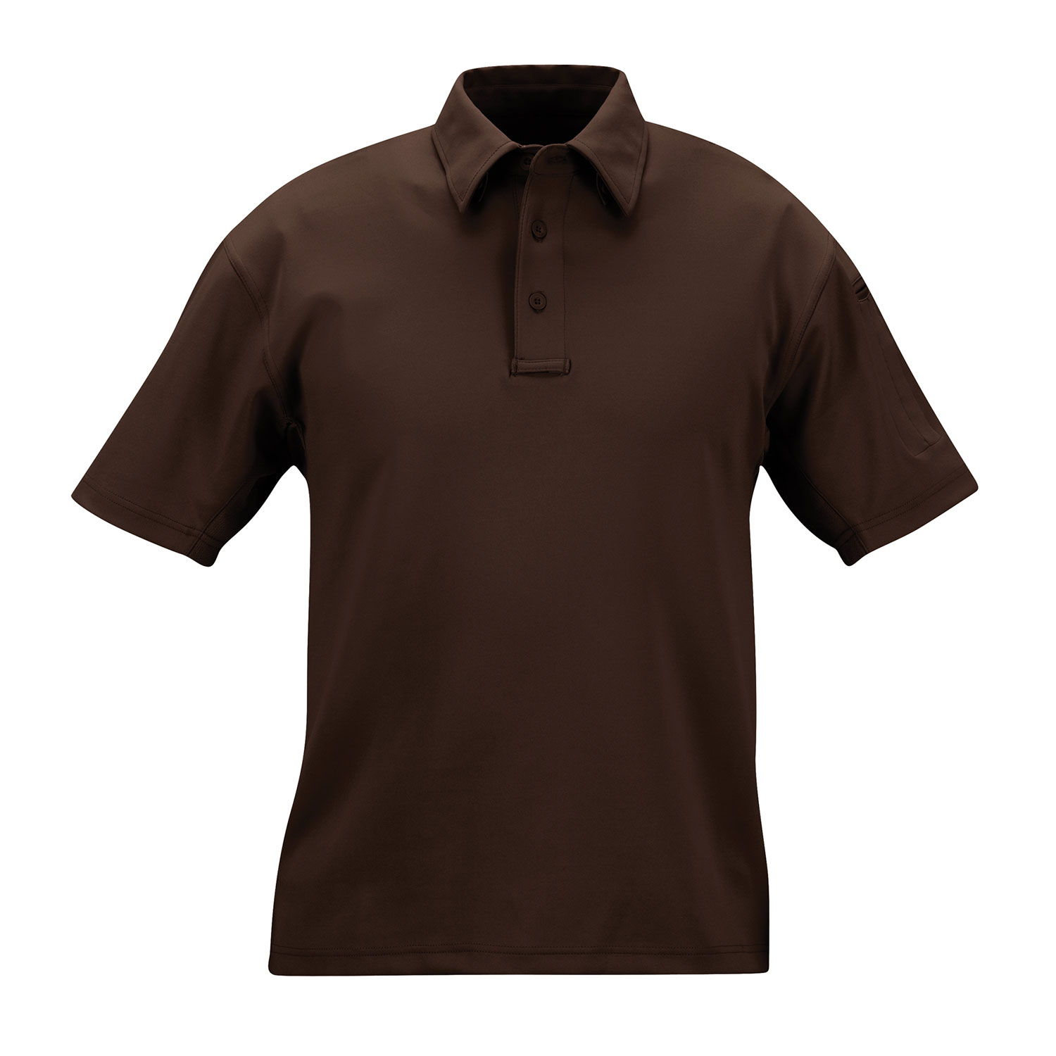 Propper I.C.E. Performance Polo Shirt