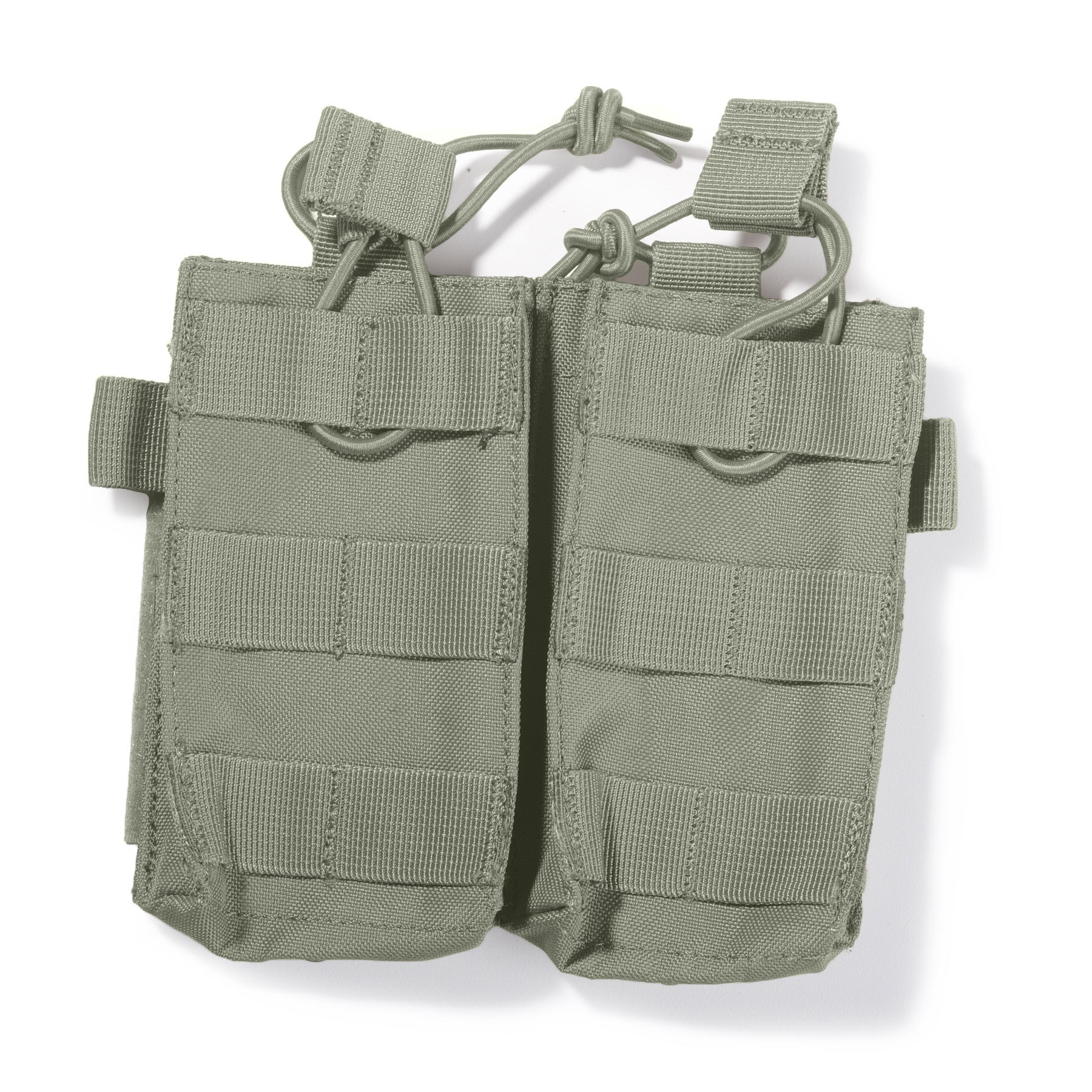 Fox Outdoor Rip-Away M4 60 Round Quick Deploy Pouch