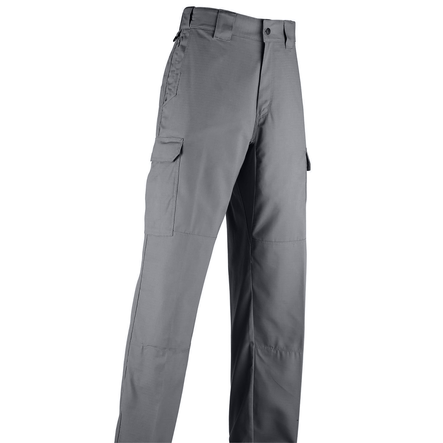 Galls Women's G-TAC Tactical Pants