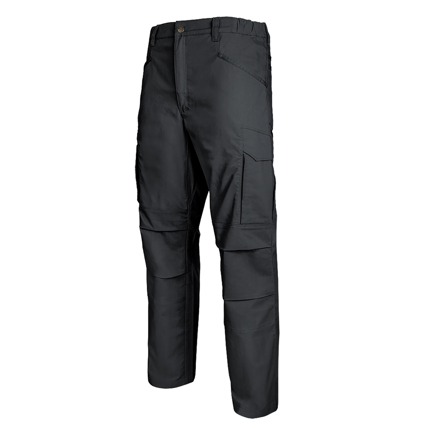 Vertx Fusion LT Stretch Tactical Pants