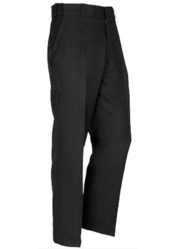 Tact Squad 4 Pocket Polyester Trousers
