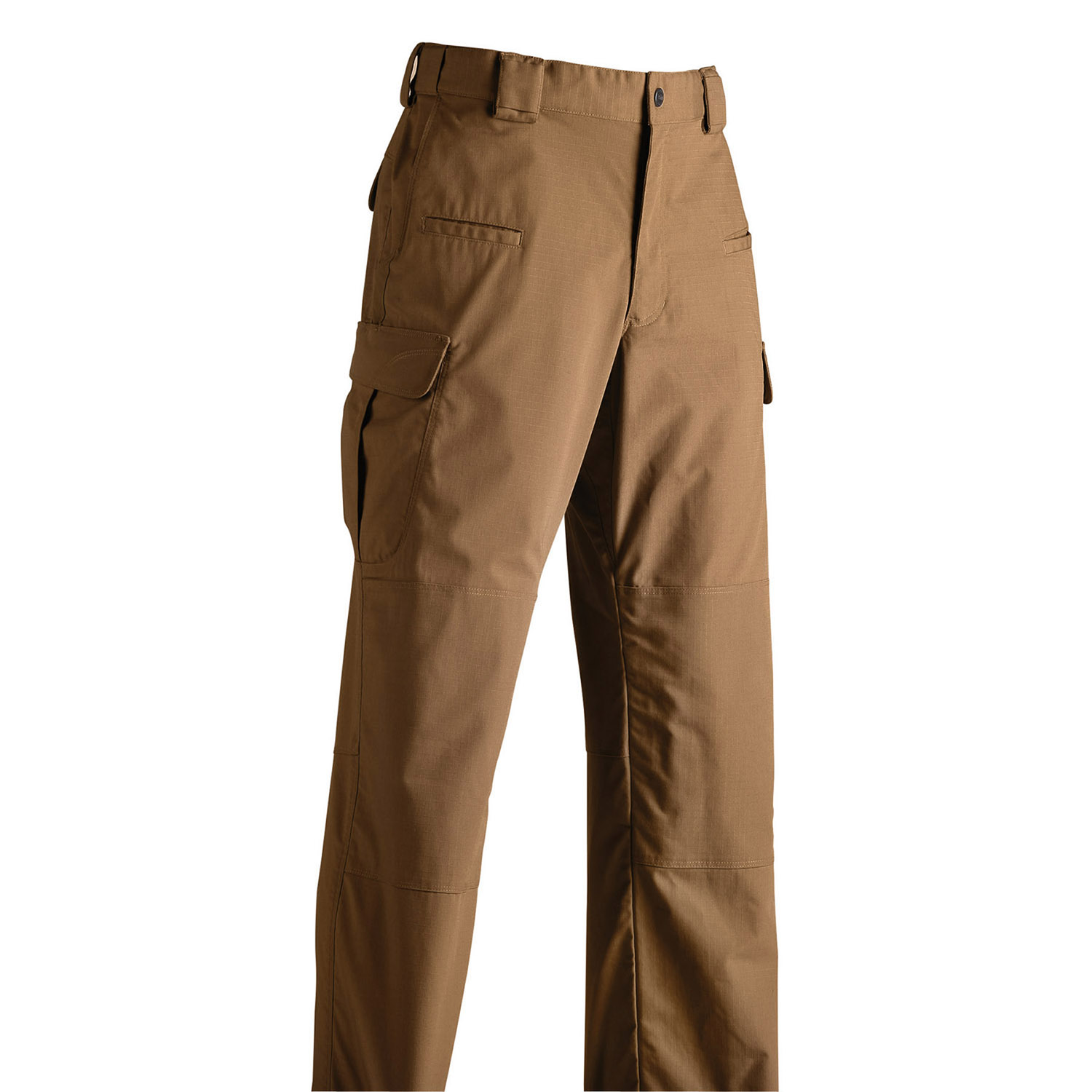 5.11 Tactical Stryke Pant with FlexTac