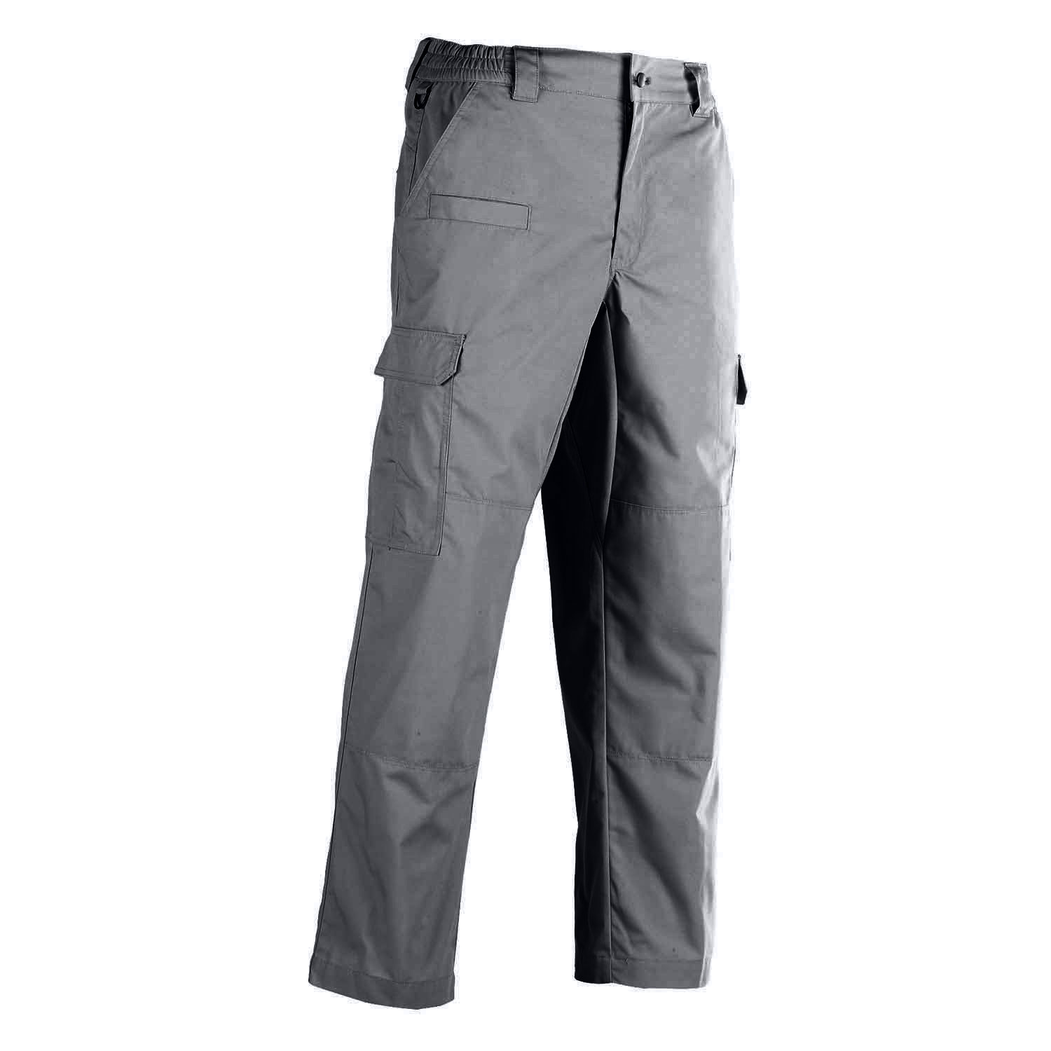 Galls Women's Tac Force Tactical Pants