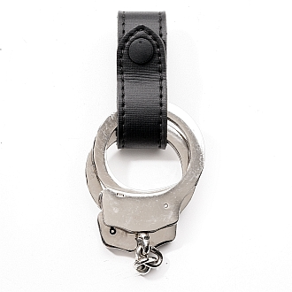 Safariland Handcuff Strap with Snap