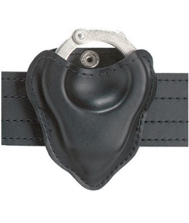 Safariland Handcuff Pouch Open Top Formed