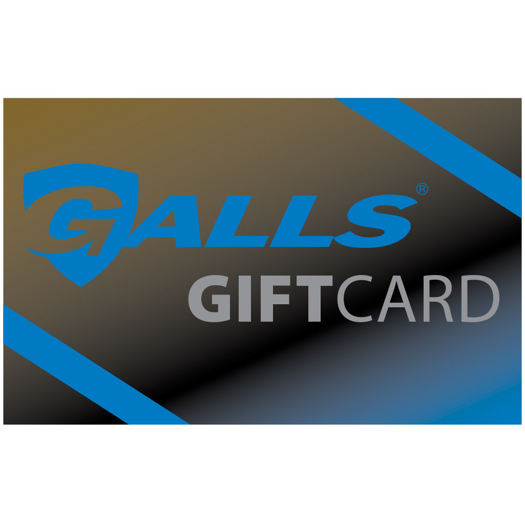 Galls eGift Cards