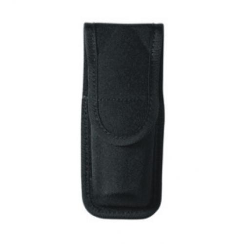 Tuff Products Nylon OC/Mace Pouch